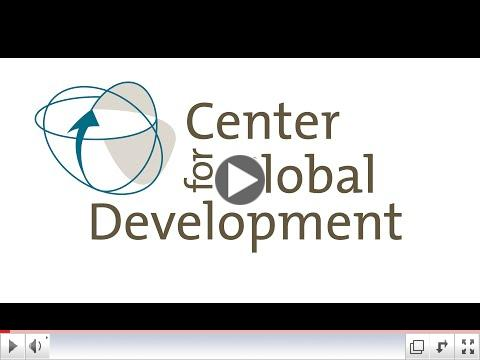 What Are Africans' Real Development Priorities? And What Do They Think of Aid Agencies?/ CGDev