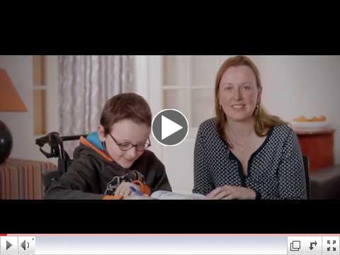 Rare Disease Day Official Video
