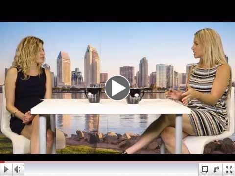 CLICK IMAGE above to watch Bethany Haimsohn with Oakwood Escrow