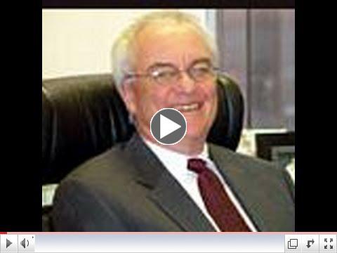 Attorney John Fitzgerald