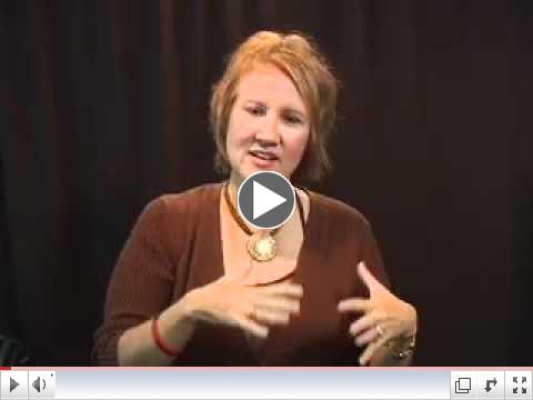 Five Finger Prayer | Sunday School | How to Pray