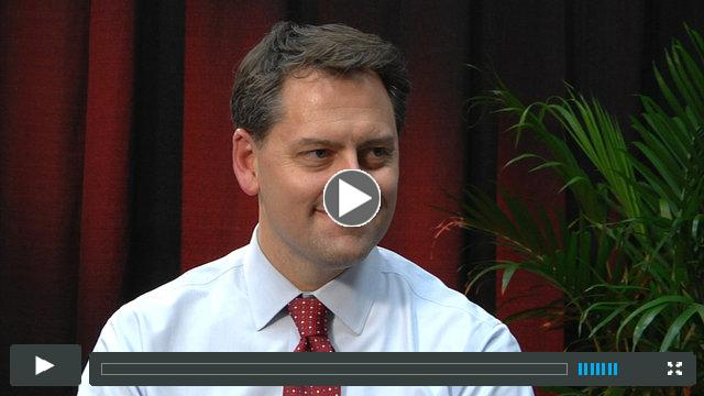 The Road from Research to Clinic: Could New CLL Treatments Be Available Soon?