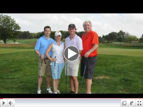 Highlights from the 10th Annual Child Advocates Golf Classic!