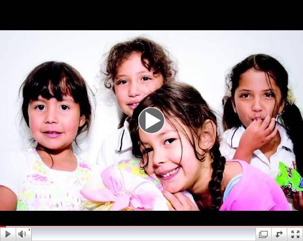 SCCA Volunteer Lawyer Video YouTube