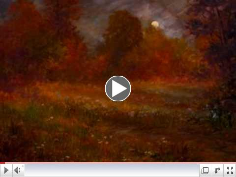 Coltrane & Hartman - Autumn Serenade