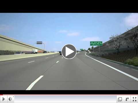 DNT Improvements North Video
