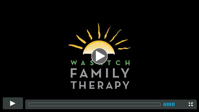 Wasatch Family Therapy
