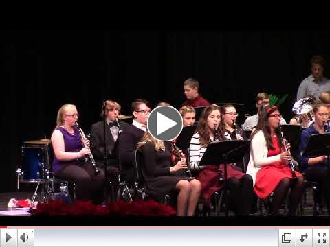 BHS Concert Band