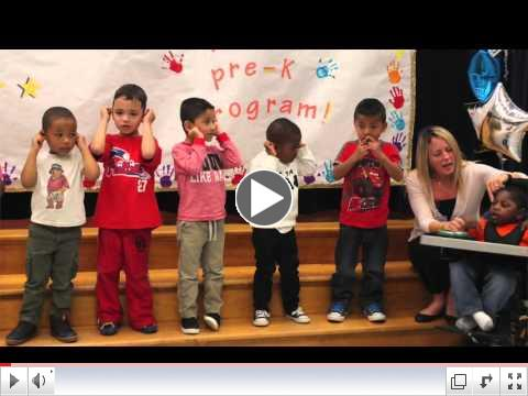 Delaware's Commitment to Quality Early Learning