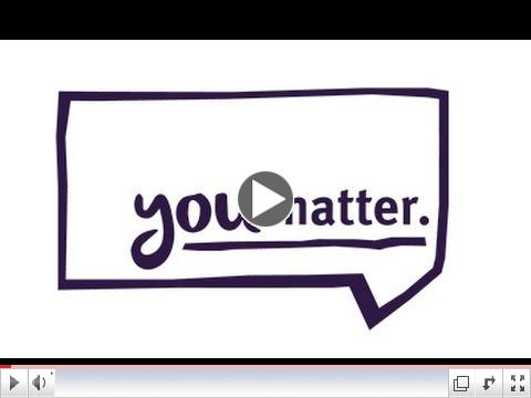 You Matter | Salem Health