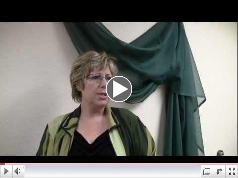 Judith Pinkerton, MT-BC
