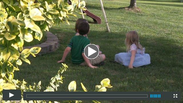 2014 Franklin County Area United Way Campaign Video