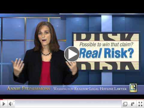 Legal Hotline letters - #7