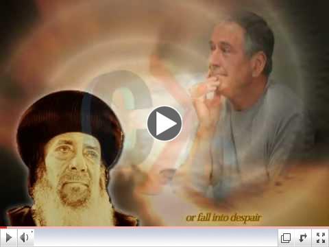 Hope Meditation by Pope Shenouda III