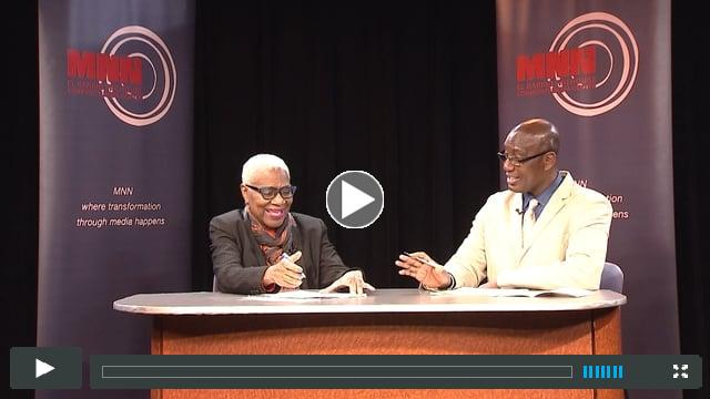 NBLCA's Health Action TV: Reaching African Immigrants on HIV/AIDS