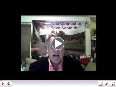"Dave ""the Douchebag"" Schmidt     3/26/18 Bf4b7cfc1bca48d8a50c991ae82563b9"