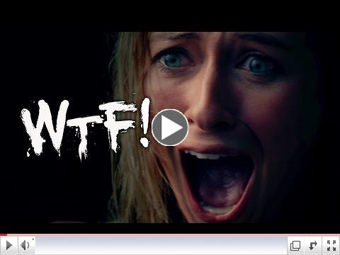 WTF! (Official Trailer)