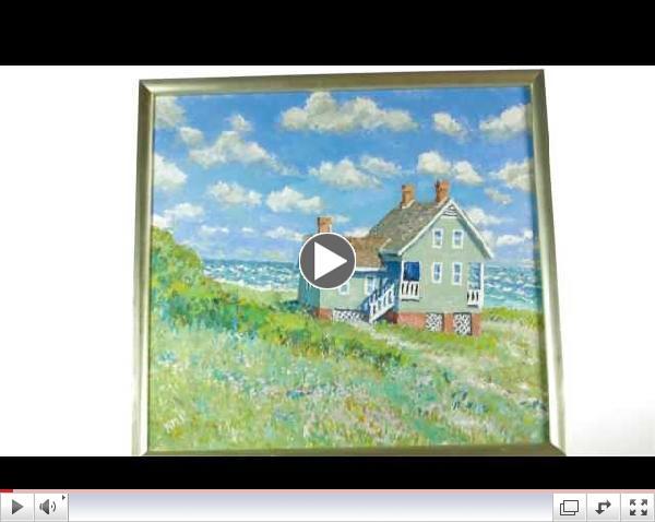 Leland LIttle Auction & Estates, Ltd. - The Spring Catalogue Auction, March 13-15, 2014