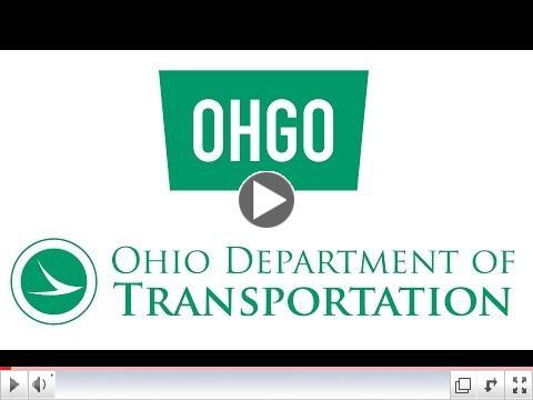 OHGO Travel App