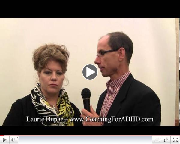 What Are the Long-Term Effects of NOT Taking ADHD Medications?