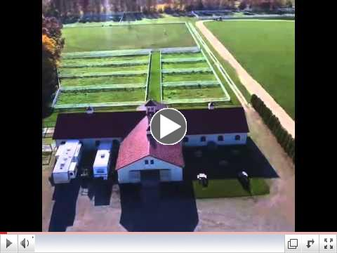 Las Vinas Polo Farm