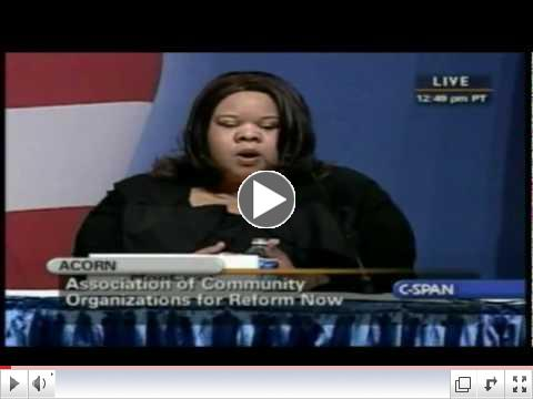 CPAC 2010  ACORN WHISTLEBLOWER ANITA MONCRIEF~THE RAMPANT VOTER FRAUD2.flv