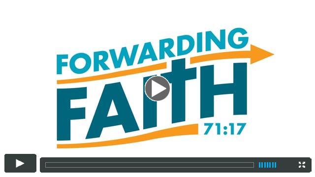 ForwardingFaith Together