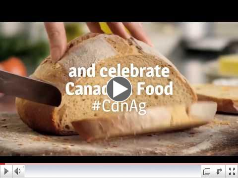 Celebrate Canadian Families on February 13th