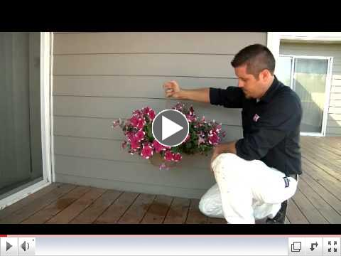 How to Maintain your Deck with ArborCoat