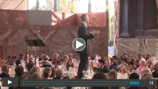 Dr Tim Gray-Keynote