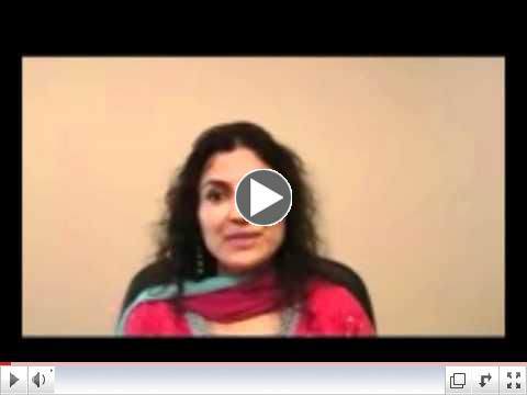 Jasmeeta Singh for AFP