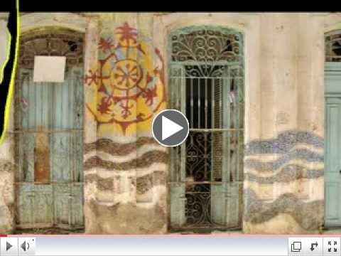 Airborne - Cuban Style - Contemporary Jazz - Latin Jazz - World Music - Video