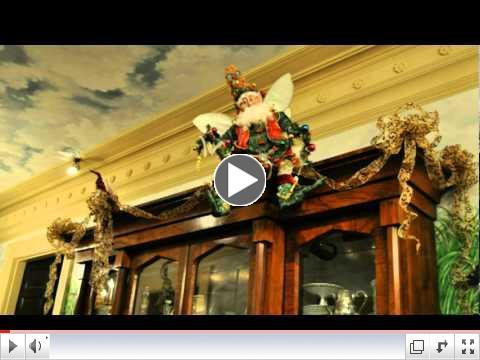 Christmas at Houmas House.mpg
