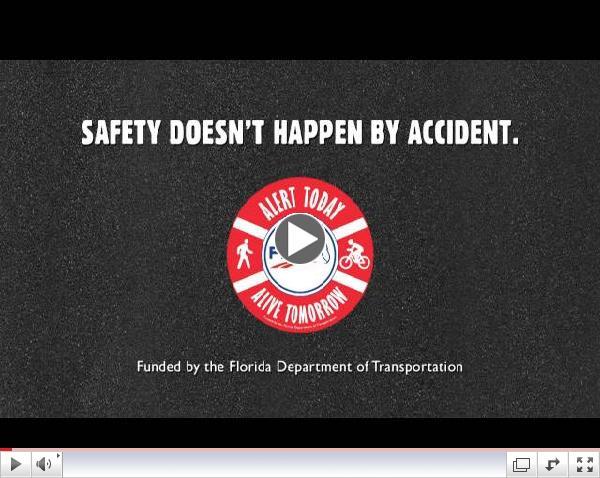 Tampa Bay Lightning Alert Today Florida PSA