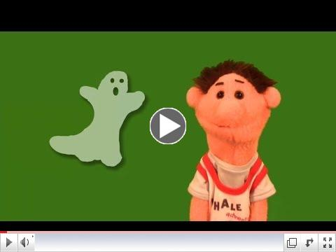 Halloween Safety Tips - Vids4kids