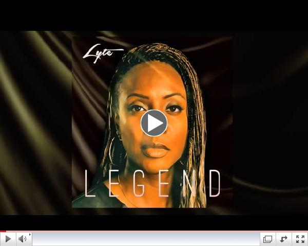 Omnivore MC Lyte Legend trailer