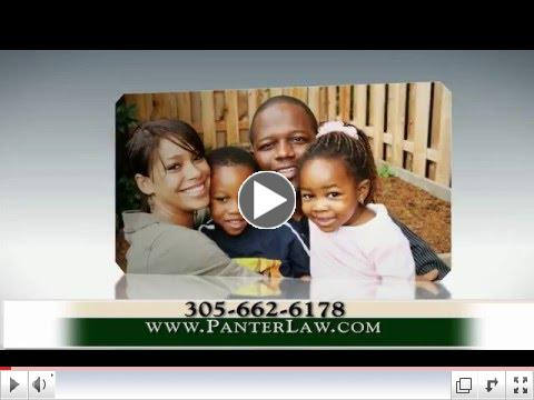 Legal Assistance With Your Homeowners Insurance Claims