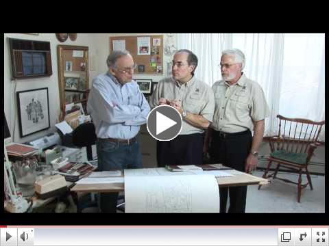 Csatari Portrait Celebrates 100 Years of Eagles
