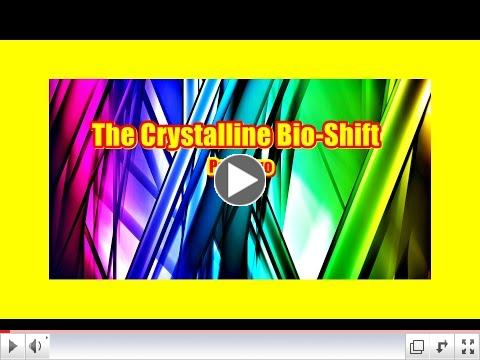 AA Metatron Crysto Shift 2015 - Part 2