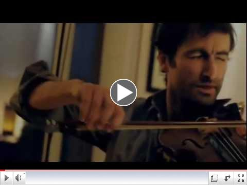 Andrew Bird - Natural Disasters
