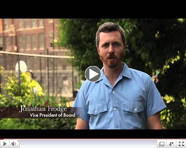 Eco Garden Promo