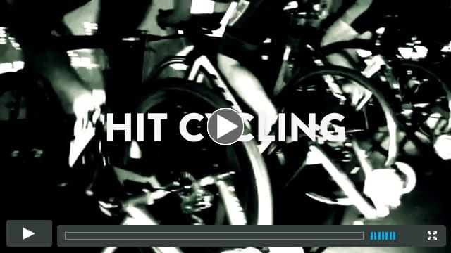 HIT CYCLING