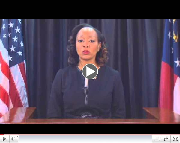 2014 Legislative Update - Criminal Justice Changes Pt 2