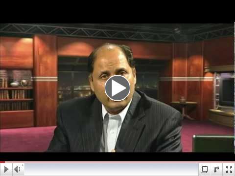 Bank Accounts for NRI Explained By Sanjiv Gupta CPA