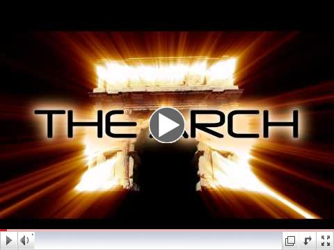 Red Ice TV - Episode 4 - Symbolism in Logos