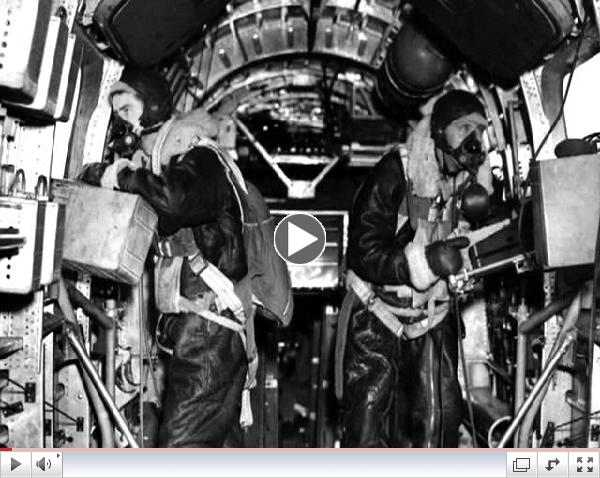 Flying with the Flak Pak -- Book Trailer