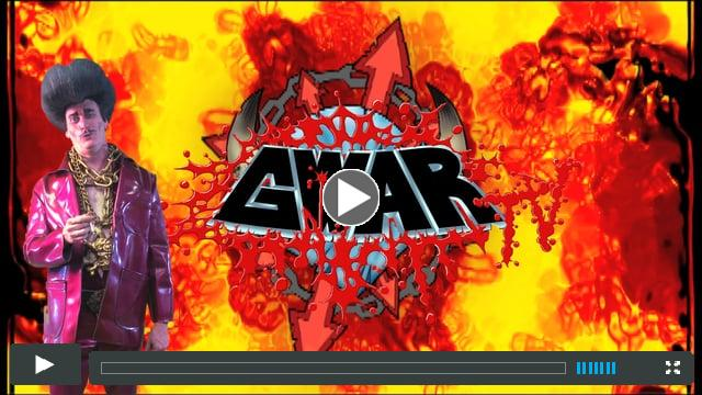 GWARTV Is On The Air 20
