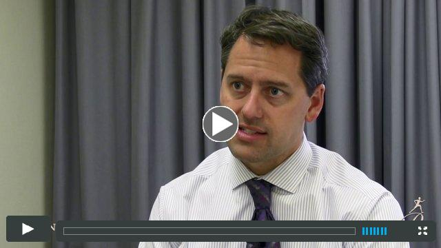 Is CLL Treatment at a Turning Point?