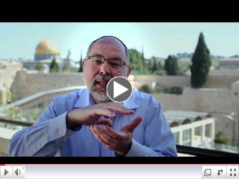 Rabbi Barnea Levi Selavan_Hi Definition.mpg
