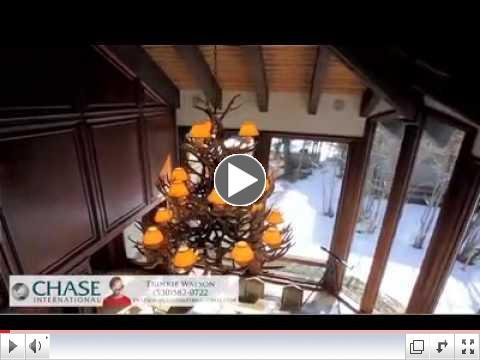 Prestigious Fleur Du Lac #5, 4000 W Lake Blvd, Homewood, CA 96141